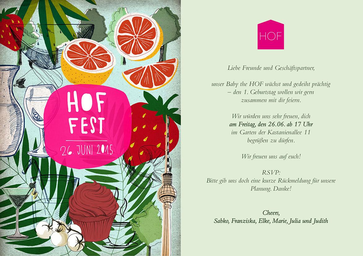 Einladung_Hoffest