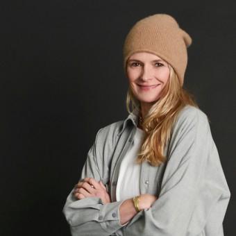 Jessica Stuer The HOF Berlin Team_01